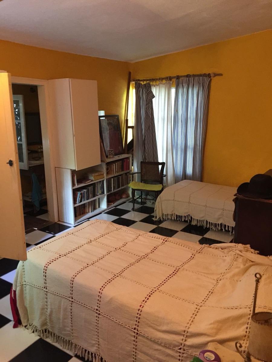 casa en venta de de 3 dormitorios en el tesoro