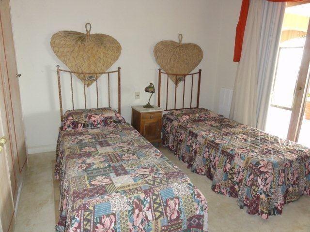 casa en venta de de 3 dormitorios en jose ignacio