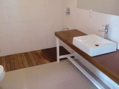 casa en venta de de 3 dormitorios en la barra