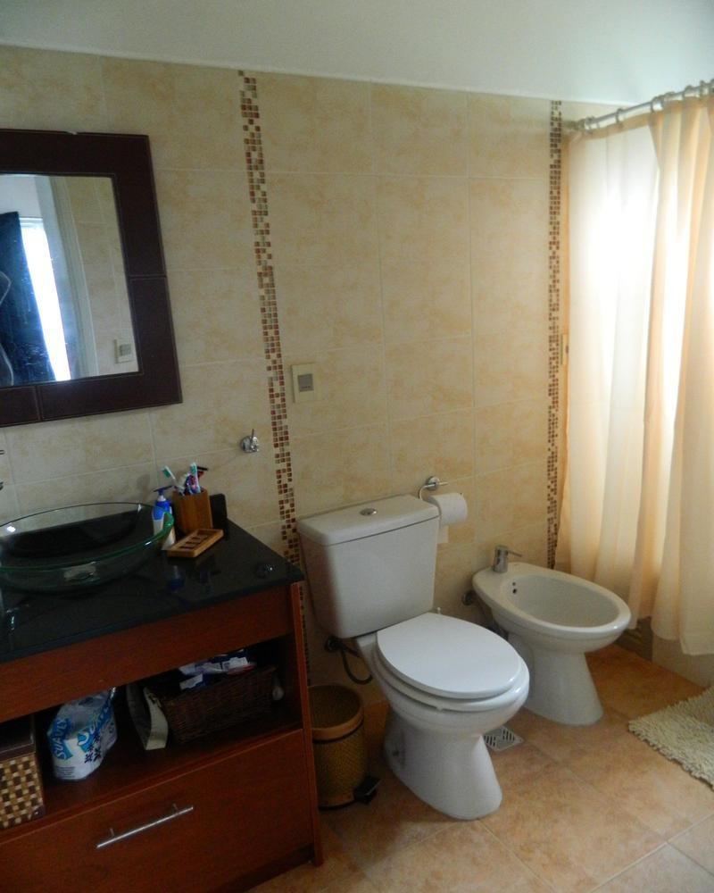 casa en venta de de 3 dormitorios en la juanita
