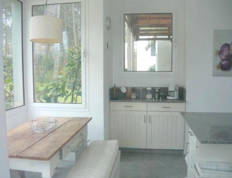casa en venta de de 3 dormitorios en laguna blanca