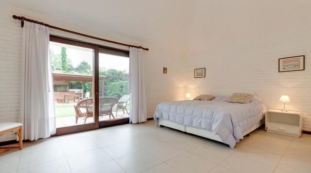 casa en venta de de 3 dormitorios en lugano