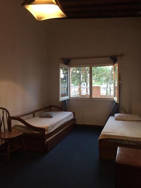 casa en venta de de 3 dormitorios en manantiales