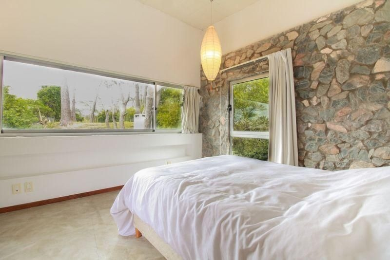 casa en venta de de 3 dormitorios en montoya