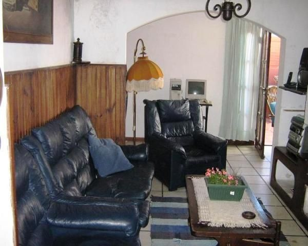 casa en venta de de 3 dormitorios en peninsula