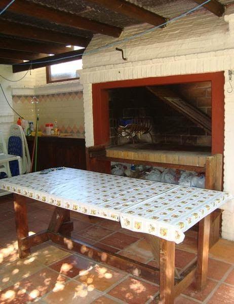 casa en venta de de 3 dormitorios en pinares