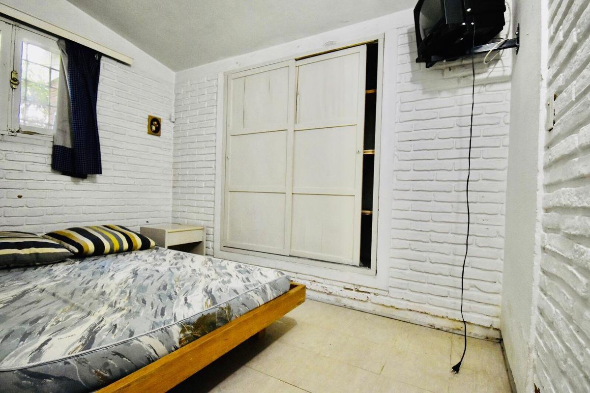 casa en venta de de 3 dormitorios en playa mansa