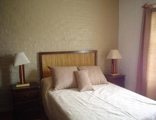casa en venta de de 3 dormitorios en portezuelo