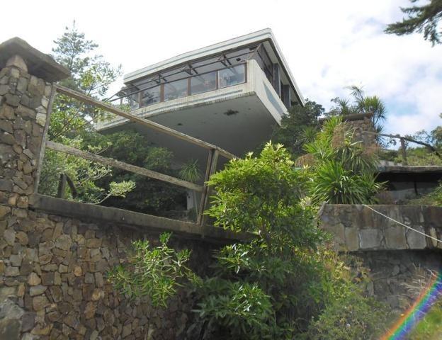 casa en venta de de 3 dormitorios en punta ballena