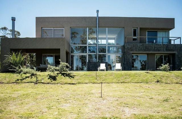 casa en venta de de 3 dormitorios en punta del este polo club