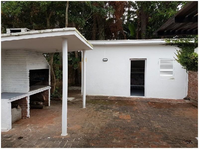 casa en venta de de 3 dormitorios en san rafael