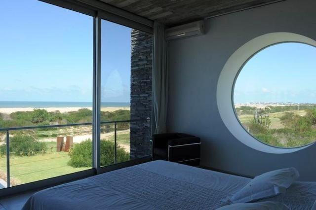 casa en venta de de 4 dormitorios en arenas de josé ignacio