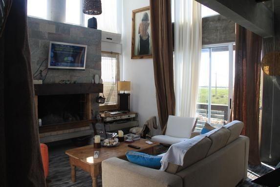 casa en venta de de 4 dormitorios en balneario buenos aires