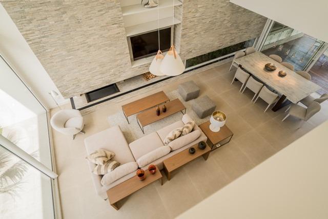 casa en venta de de 4 dormitorios en boulevard park