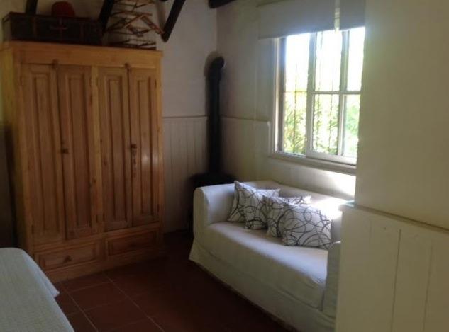 casa en venta de de 4 dormitorios en el tesoro