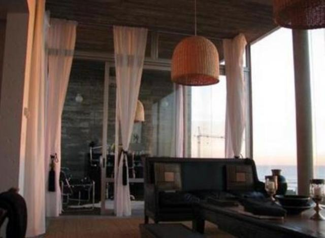 casa en venta de de 4 dormitorios en jose ignacio