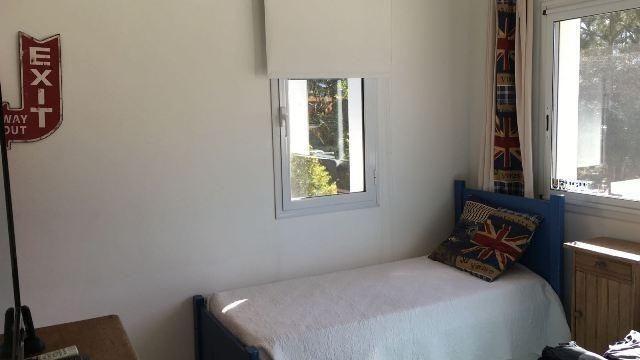 casa en venta de de 4 dormitorios en la arbolada
