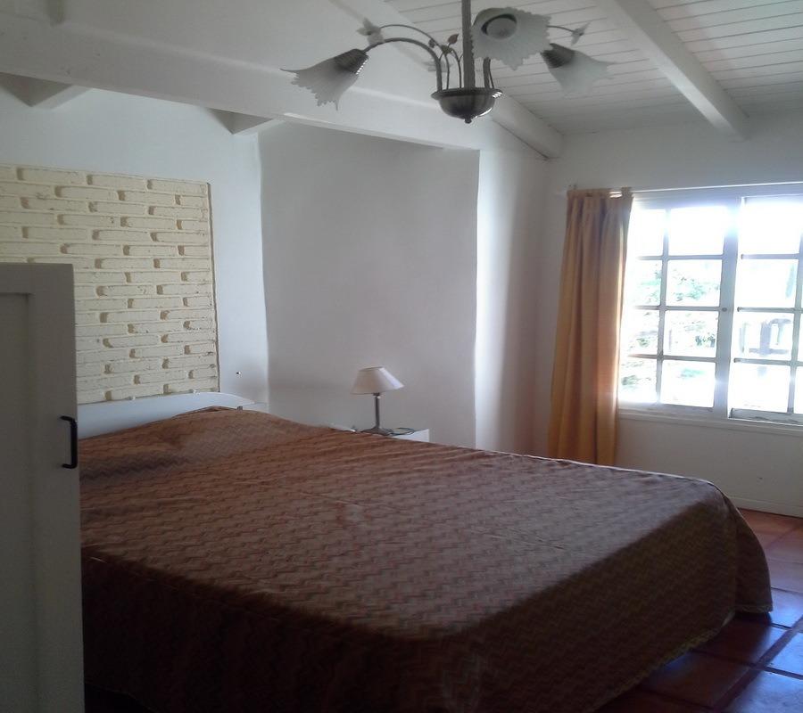 casa en venta de de 4 dormitorios en la barra