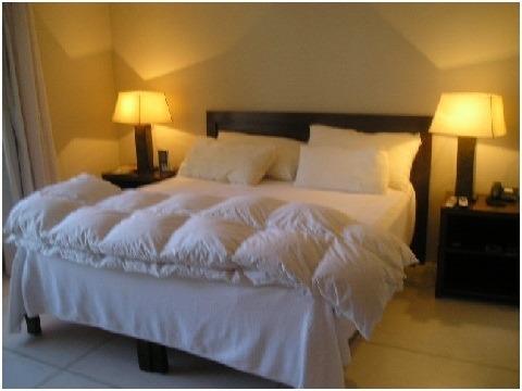 casa en venta de de 4 dormitorios en laguna blanca