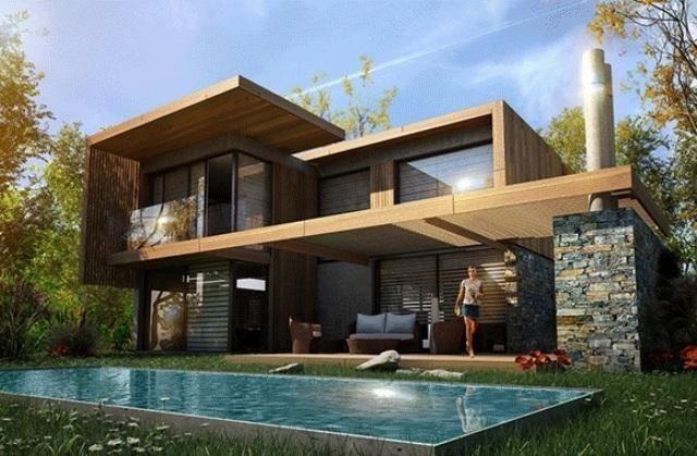 casa en venta de de 4 dormitorios en manantiales