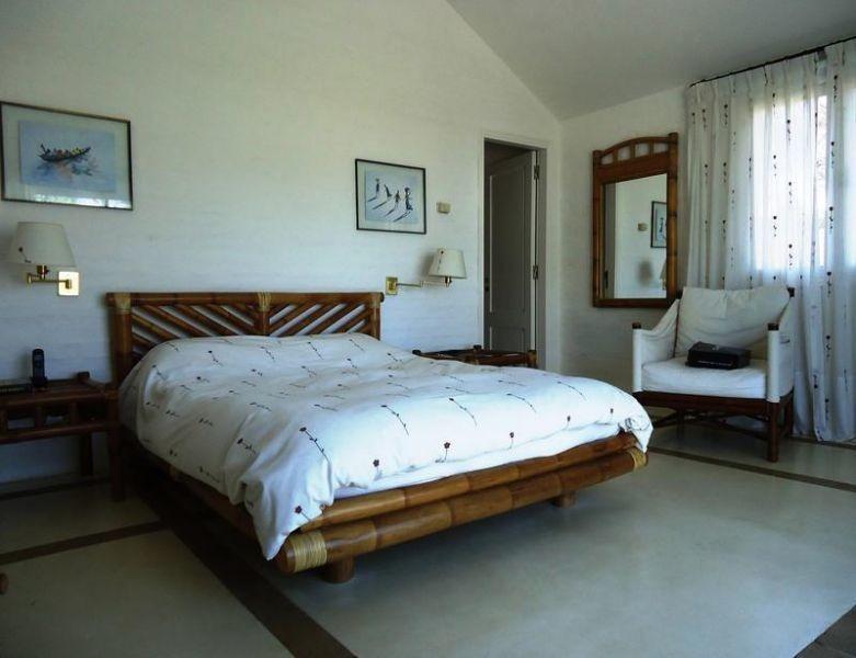 casa en venta de de 4 dormitorios en montoya