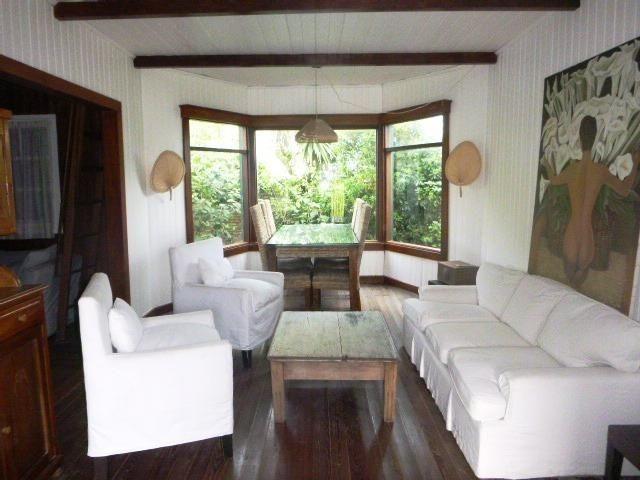 casa en venta de de 4 dormitorios en peninsula