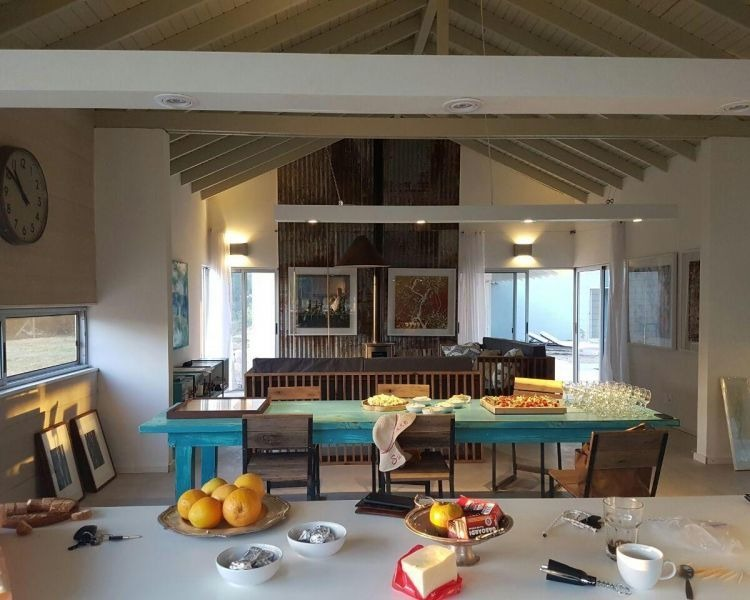 casa en venta de de 4 dormitorios en pinar del faro