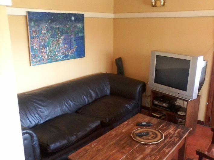 casa en venta de de 4 dormitorios en pinares