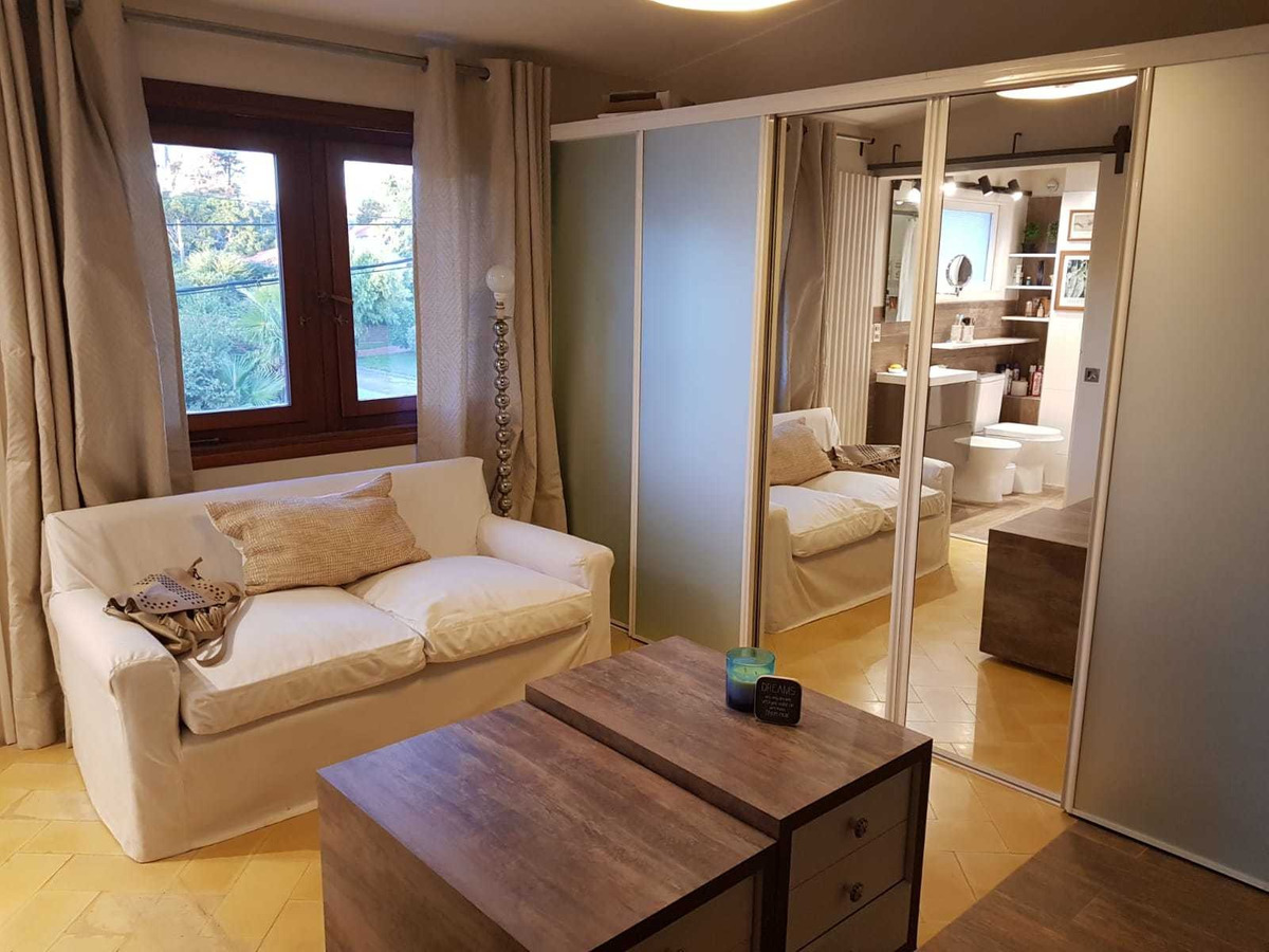 casa en venta de de 4 dormitorios en playa mansa