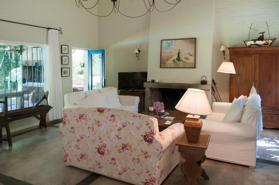 casa en venta de de 4 dormitorios en rincón del indio