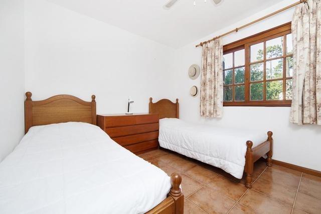 casa en venta de de 4 dormitorios en san rafael