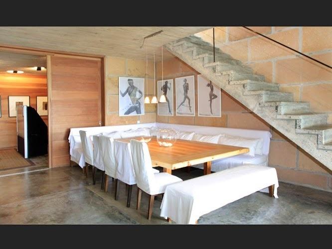 casa en venta de de 5 dormitorios en josé ignacio
