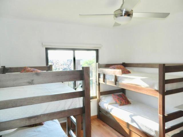 casa en venta de de 5 dormitorios en la arbolada