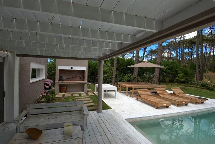 casa en venta de de 5 dormitorios en laguna blanca