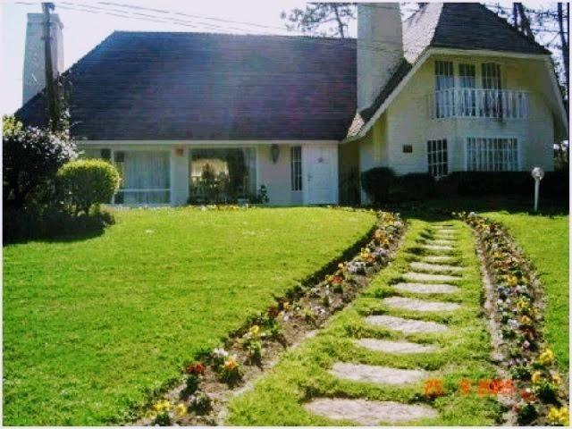casa en venta de de 5 dormitorios en lugano