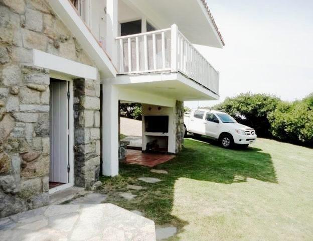 casa en venta de de 5 dormitorios en peninsula