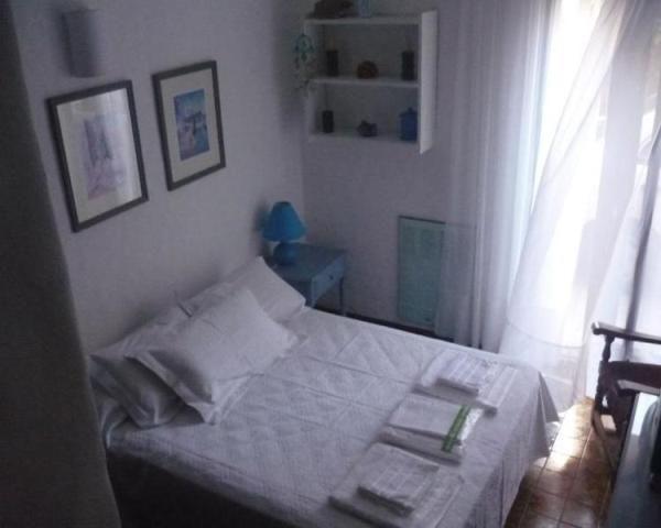 casa en venta de de 5 dormitorios en playa mansa
