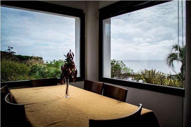 casa en venta de de 6 dormitorios en punta ballena