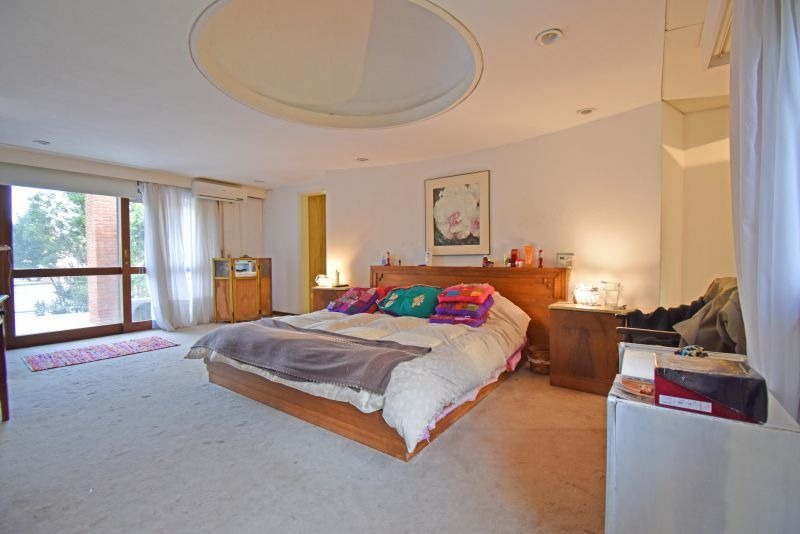 casa en venta de de 6 dormitorios en san rafael