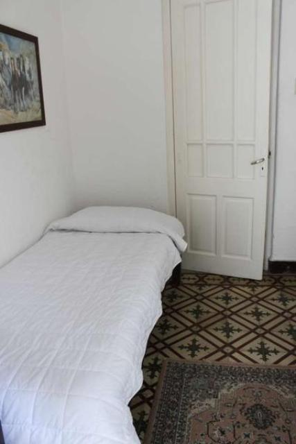 casa en venta de de 7 dormitorios o mas en peninsula