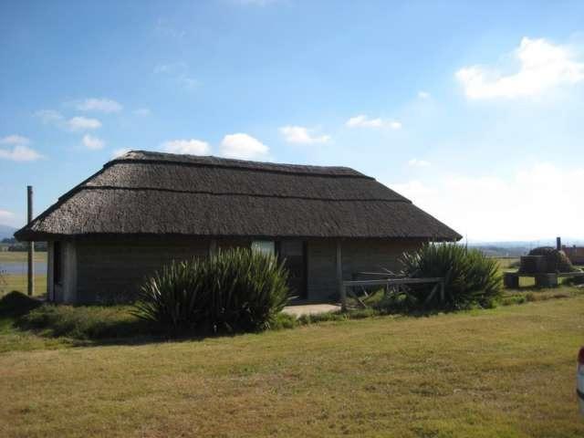 casa en venta de  en punta ballena