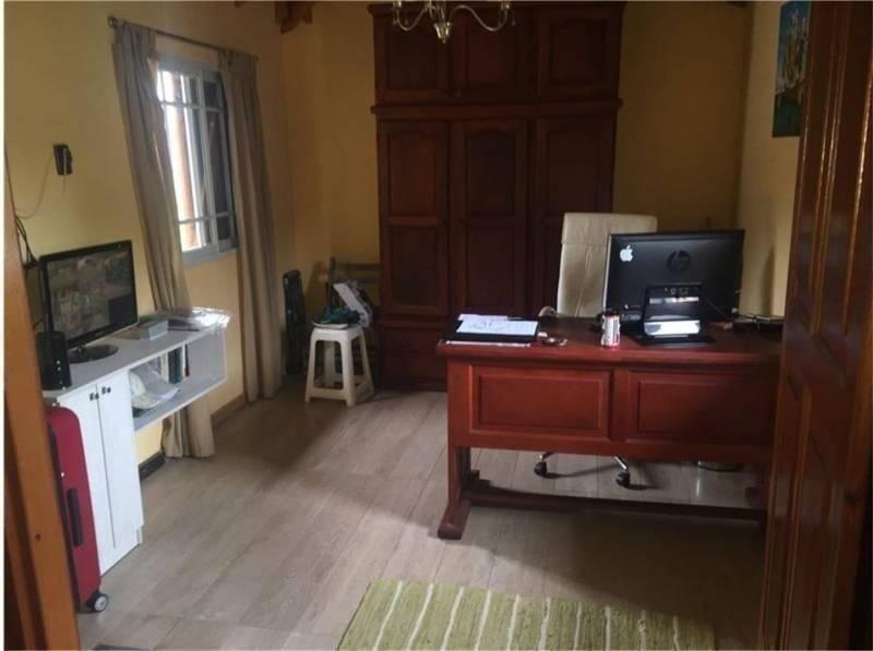 casa en venta de tres dormitorios, la plata