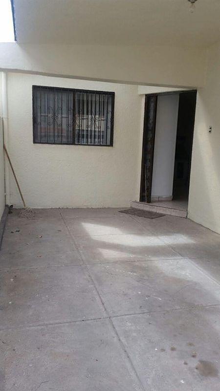 casa en venta de una planta col. sta. rosa $1,500,000