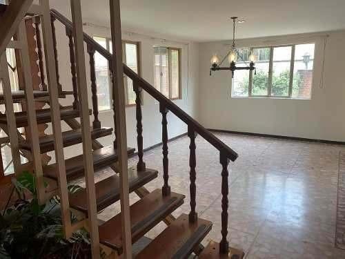 casa en venta del carmen coyoacan, xicotencatl 266