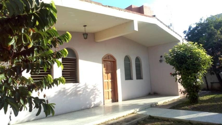 casa en venta del este lara 20 2934 j&m 04120580381