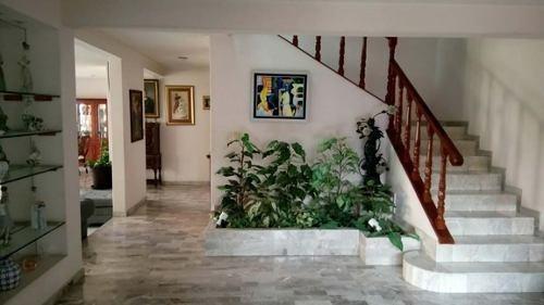 casa en venta - del prado - c1348