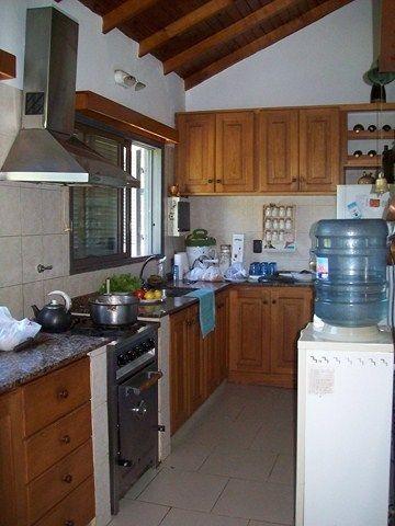 casa en venta delta tigre - arroyo abra vieja - el gustazo