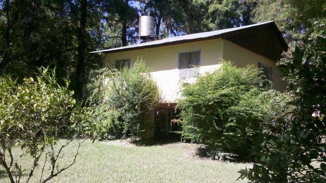 casa en venta delta tigre - arroyo abra vieja - los abuelos