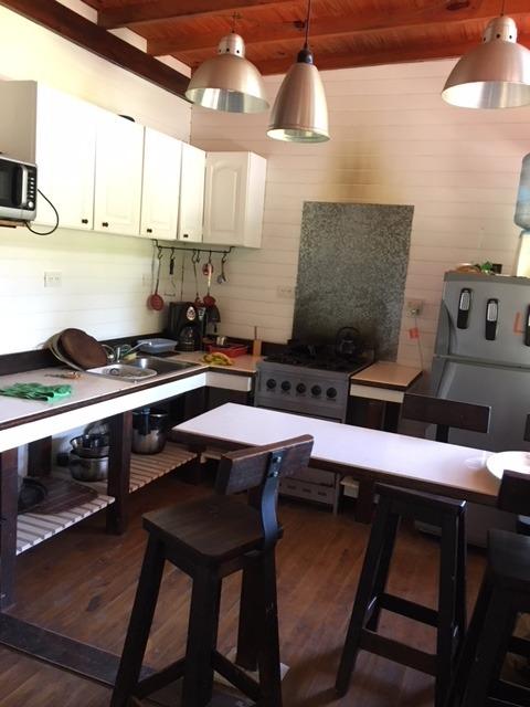 casa en venta delta tigre- arroyo abra vieja- mariana