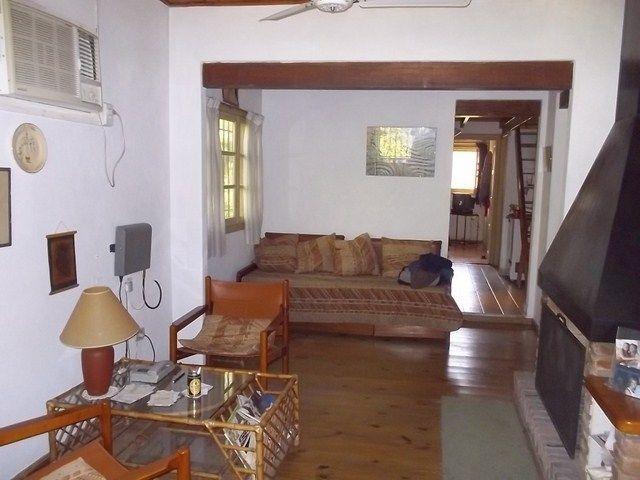 casa en venta delta tigre - arroyo abra vieja - ñande yara